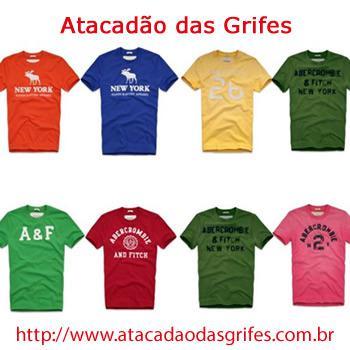 Atenção sacoleiras e sacoleiros de todo o brasil. roupas