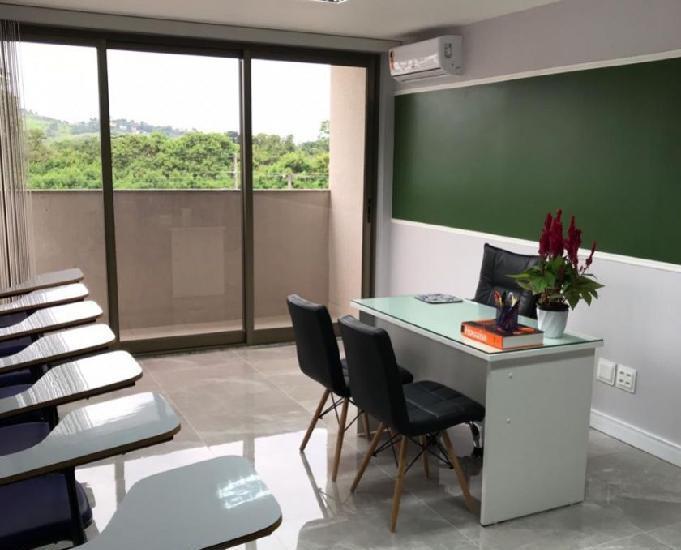 Aulas de português e redação