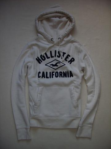 Blusa hollister original