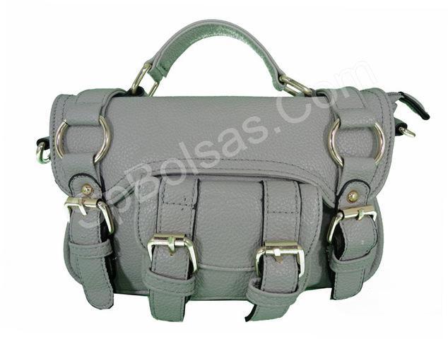 Bolsa feminina   bolsas femininas couro sintético bim195