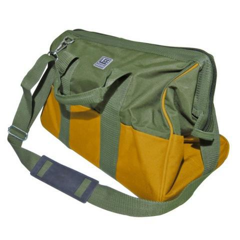 Bolsa para ferramentas 689595 - 23 bolsos - leetools
