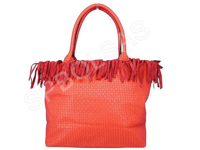 Bolsas femininas | bolsa feminina couro sintético bd13030