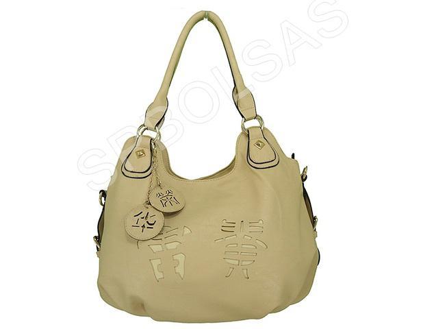 Bolsas femininas | bolsa feminina couro sintético bd33027