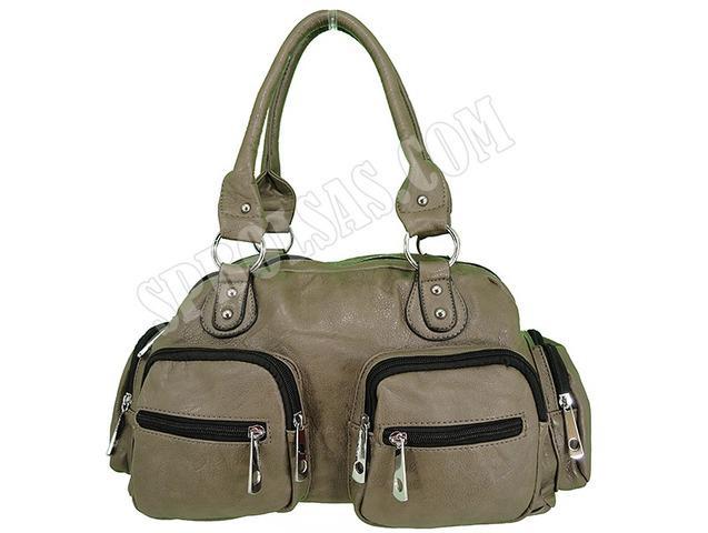 Bolsas femininas - bolsa feminina couro sintético bd5450