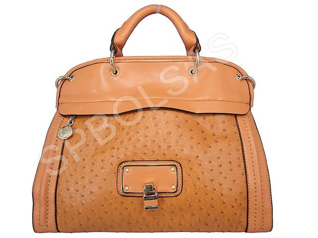 Bolsas femininas | bolsa feminina couro sintético bd6202