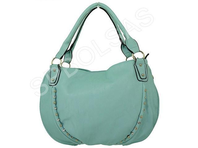 Bolsas femininas | bolsa feminina couro sintético bd89116