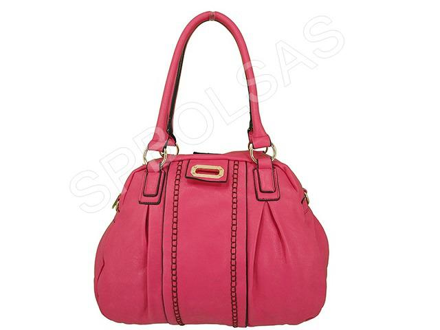 Bolsas femininas | bolsa feminina couro sintético be1250