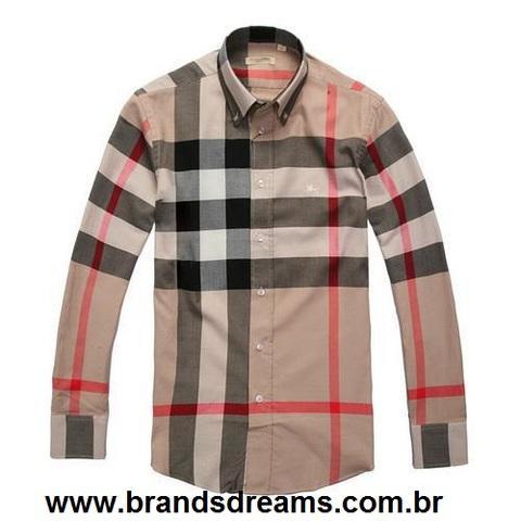 Brands dreams - roupas & acessórios importados