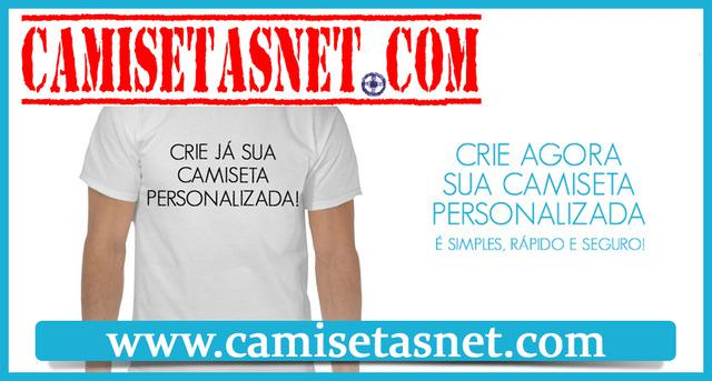 Camiseta personalizada | camisetas estampa personalizada |