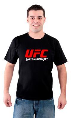 Camiseta e almofada de lutas / artes marciais - estampas