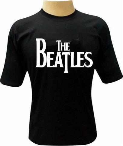 Camisetas barbo engraçadas divertidas e personalizadas
