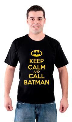 Camisetas iradas, camisetas estilosas, camisetas legais,