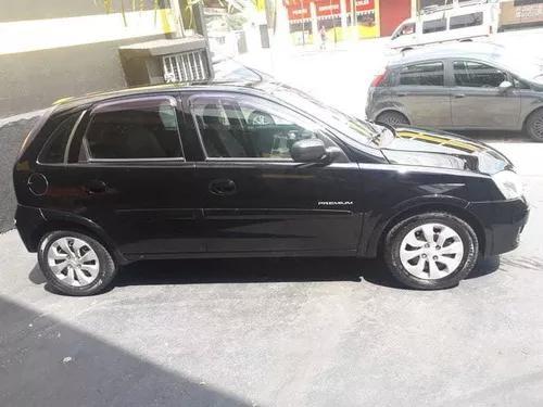 Chevrolet Corsa CORSA HATCH PREMIUM 1.4 8v 4P