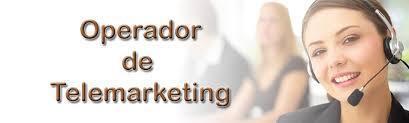 Curso telemarketing e vendas.