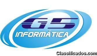 G5 informatica