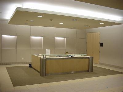 Gesso e drywall - tudo para sistema drywall
