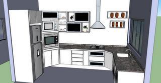 Móveis planejados sob medidas para: cozinhas, quartos,