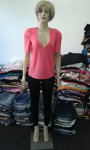 Mafat modas - incrivel promoção de roupas usadas de verão