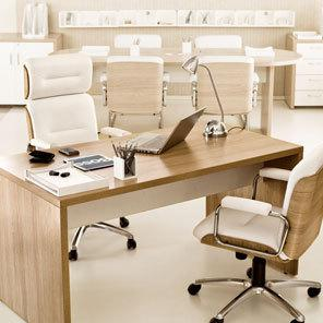 Moveis para escritorio são jose dos pinhais