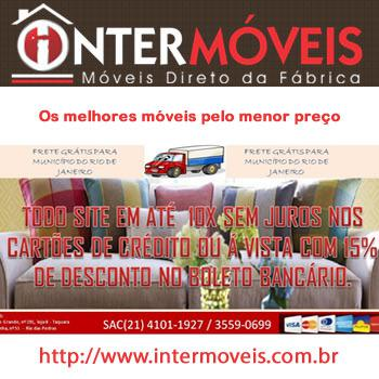 Móveis e colchões menor preço do rio de janeiro - móveis