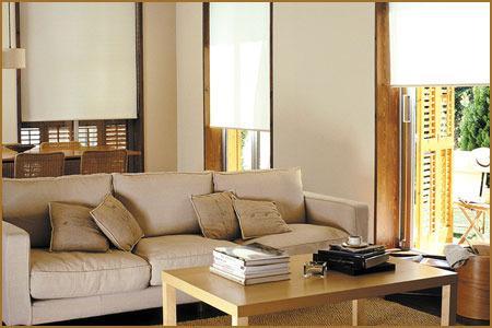 Persiana rolo - 2294 5555 - vl. carrão - kaza design