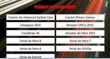 Softwares Essenciais Pc e Notebook