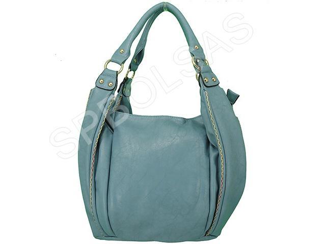 Venda de bolsas femininas | bolsa feminina couro sintético