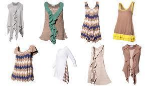 Vendo roupas usadas para brechós