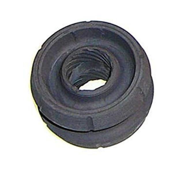 Corrediça do cabeçote da rabeta mercruiser 52-865344a01