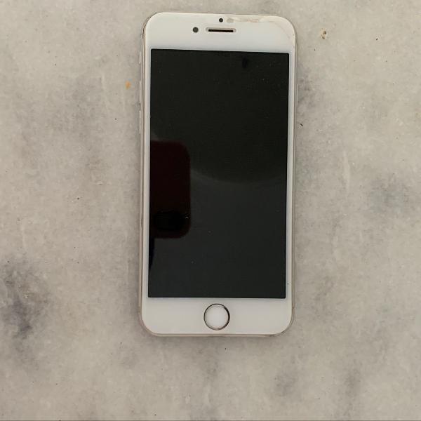 Iphone 6 semi novo