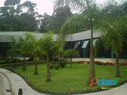 Jazigo no cemitério parque jaraguá gaveta mod. e 3 e terreno n.31328