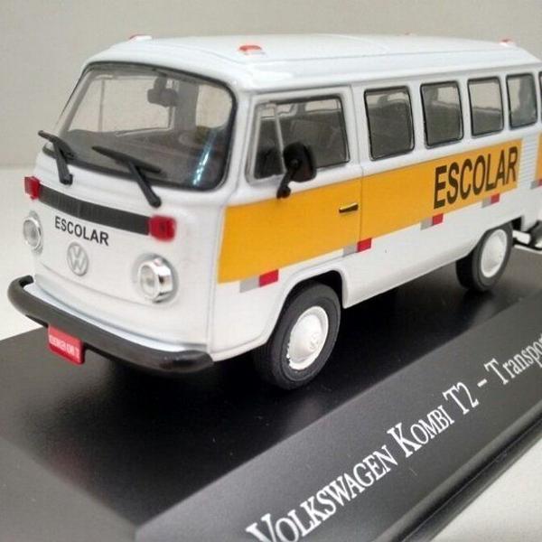 Miniaturas veículos carros de serviço do brasil