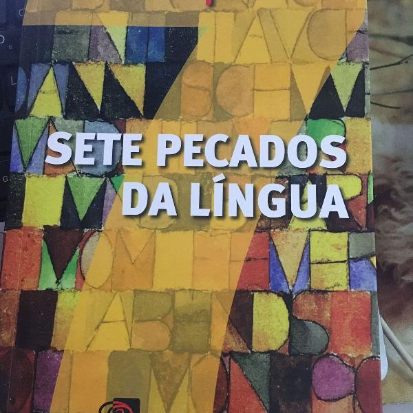 Novas normas da língua portuguesa