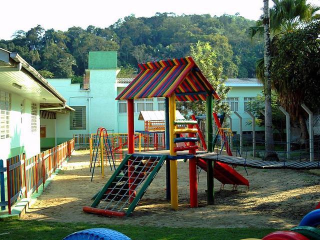Parquinho,balanço,casinhado tarzan,parque infantil,parques