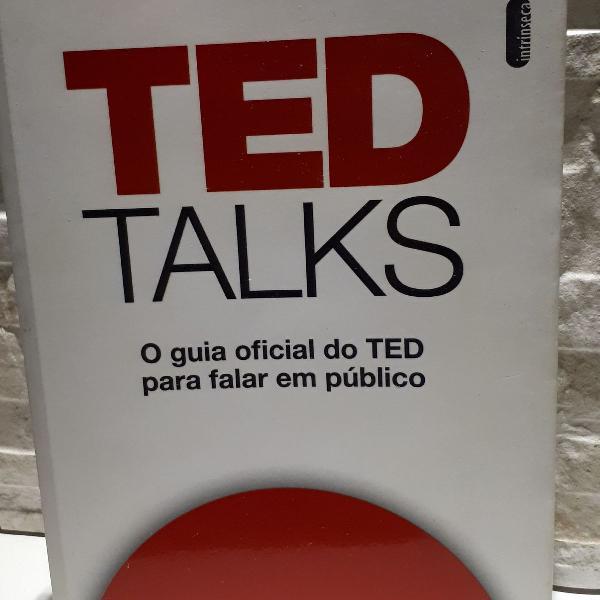 Quer falar bem em público?