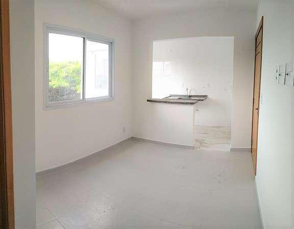 01111 - apartamento 2 dorms, vila matilde - são paulo/sp