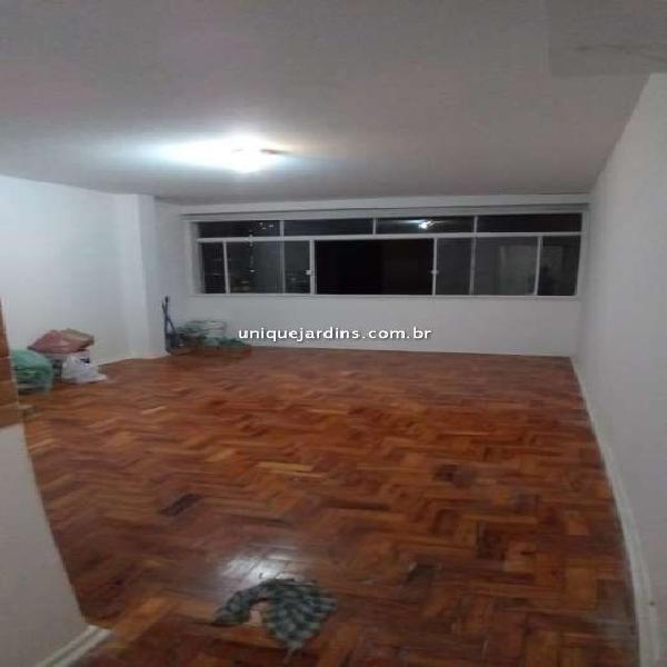 Apartamento para para alugar com 1 quarto 1 sala 35 m2 no