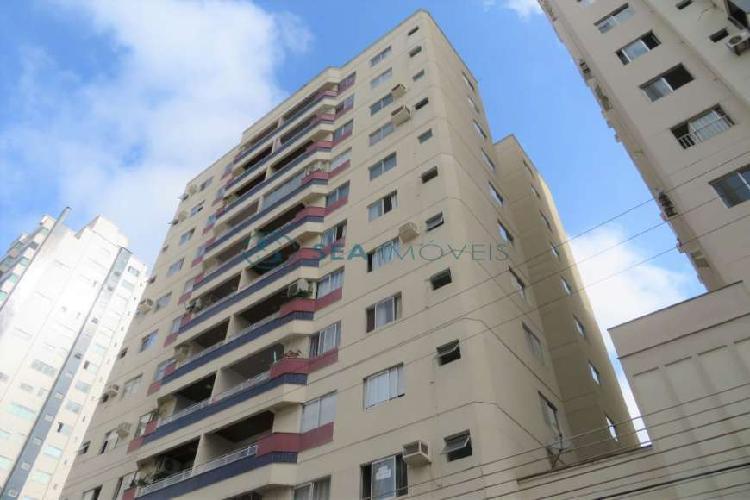 Balneario camboriu - apartamento padrão - centro