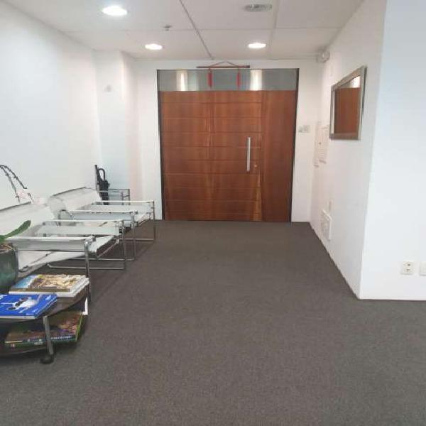 Sala/conjunto para aluguel possui 0 metros quadrados em vila