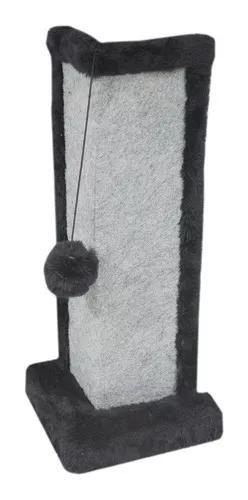 2 arranhador de canto de sofá parede para gatos