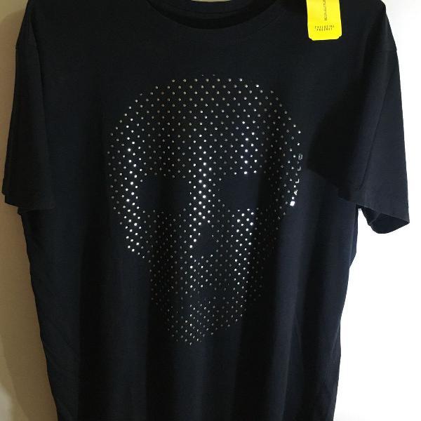 2 camisetas / leia