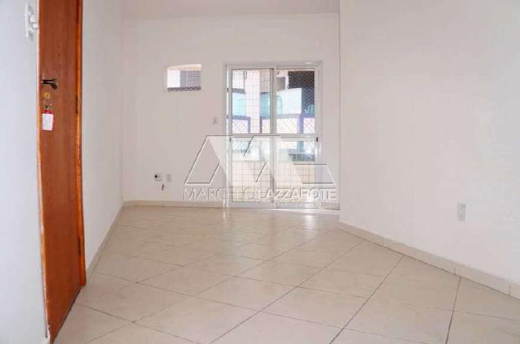 Apartamento com 2 dorms, boqueirão, praia grande - r$ 205