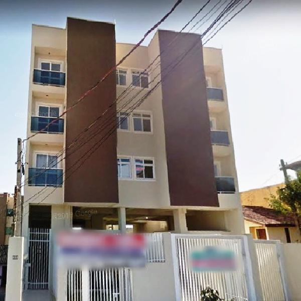 Apartamento no bairro afonso pena com 2 dormitórios sendo 1