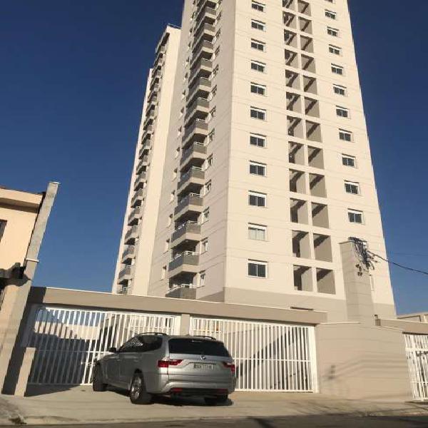 Apartamento para aluguel 47 metros quadrados com 2 quartos
