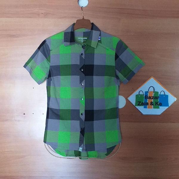 Camisa cannondale original
