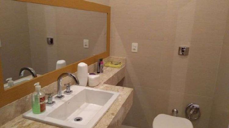 Casa 3 dormitorios, totalmente reformada, lindo acabamento -