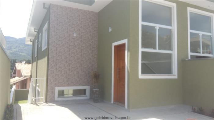 Casas à venda em atibaia/sp - compre a sua casa aqui!