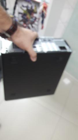 Computador completo pentium g