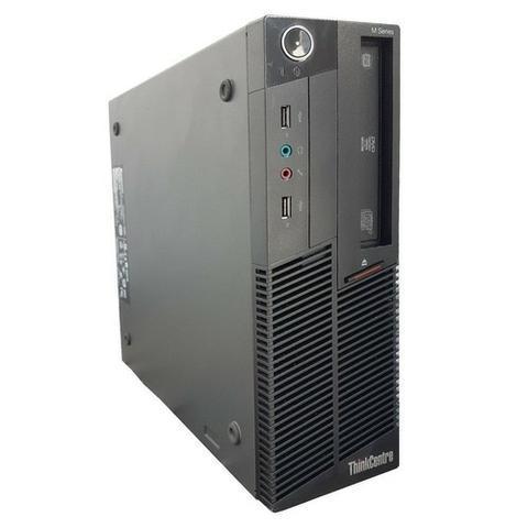 Computador gamer i5 com placa de video - parcelo no cartão