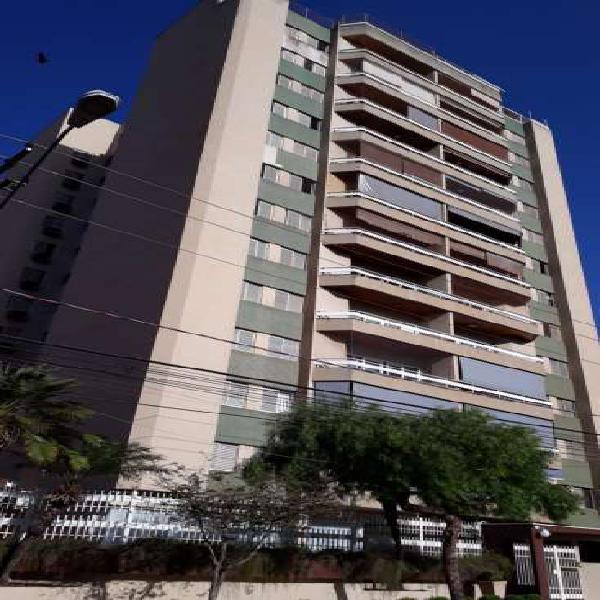 Condominio edificio portinari (proprietario)
